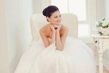 .:Inspiration~Weddings:. / by Lauren Buettner ♡
