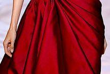 dress drap