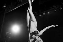 I ❤️ Pole Dance!