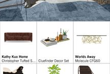 Design Home Game