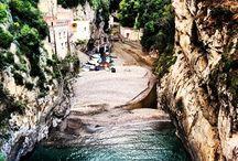 ITÁLIA | Travel Sweet Travel / Os achados das nossas viagens pela ITÁLIA e o que encontramos enquanto viajamos e trabalhamos ao mesmo tempo.