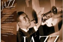 Jazz / Everything related to Jazz !