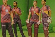 Dhoni in RPS