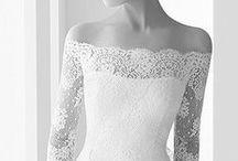 Dresses / by Parker Minchew