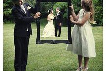 Renew vows