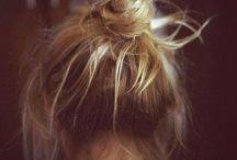 かみがたฅˆ•ﻌ•ˆฅ♬*゜ / hair style*