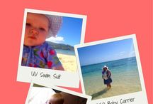 Family Travels!! The best Pins for Family Travels & Getaways / Travelling with a baby, with a teenager or with the whole family! Best family destination, kids friendly hotels, family activities and packing hacks. All you need to plan and organize the perfect family holiday ever!