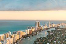 Miami/Florida