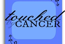 Health Issues: Cancer