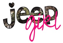 Jeeps, dresses and everything else / null