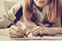 Findlay Study Methods