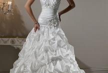 Wedding <3 / by Megan Scantlen
