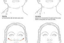 Beleza - Beauty / Mostrando Beleza / by Sandra Nobre