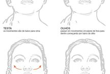Beleza / Mostrando Beleza / by Sandra Nobre