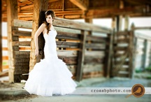 {Bridal Photography}