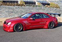 Sarto Racing / Buy Sarto Racing parts here.