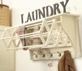 Laundry / by Carrie Jacobson
