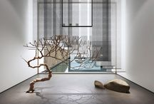 Interior - Window Treatment