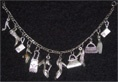 cool jewelry / by Michelle K