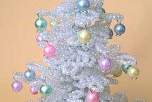 Christmas idees