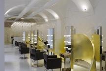 Europas nicest Salons