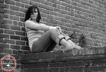 teen photos