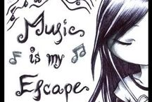 ∆ Emo ∆
