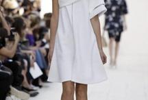 Stunning skirts& dresses