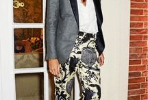 Queen of style: Jenna Lyons