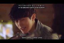 musica coreana