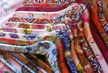 ganchos de ropa
