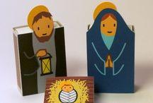 Jule evangelige