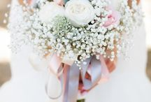 Bruidje 1