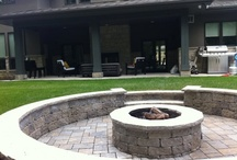 Outdoor Living / Great ideas to enhance your outdoor living experience.