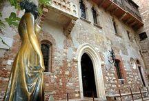 #VeronaInComune / Lista Civica #VeronaInComune  Elezioni Amministrative2017 Verona