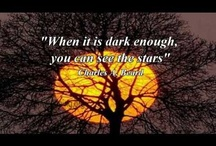 Motivational & Inspirational Quotes (15)