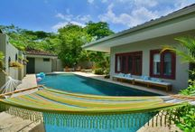 Costa Rica beach homes for sale / Here you can find all kind of Costa Rica beach homes for sale that do not fall into the luxury beach home category. We cover all the beach of Costa Rica in the North Pacific, Central Pacific, South Pacific, Caribbean and the Nicoya Peninsula beaches