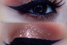 MeStil Make Up