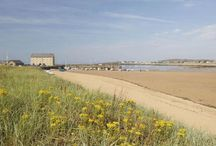East Neuk Days Out - Elie / Ideas for a day out in Elie, East Neuk of Fife.