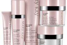 Mary Kay / Everything Mary Kay!!!  / by Dawn Hapney