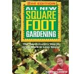 Books on Gardening