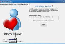 BaksanaBaksana.Com / www.baksanabaksana.com www.gecmisegidiyoruz.site Youtube Kanalımız: https://www.youtube.com/channel/UC579Ix7xKVSJ96wl7oR0zVA