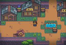 GameMaker: Studio