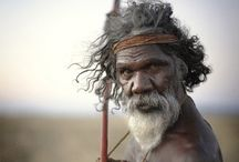 Indigenous Australia / When you travel Australia you'll know doubt be inspired by the beautiful Aboriginal Australian culture.