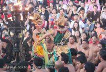 Wonderful Indonesia | Direktori Wisata Indonesia / Direktor-wisata.com is the gateway that will take you to the spellbinding wonders that lie within the Indonesian archipelago.