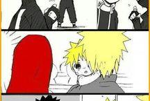 Naruto sweet