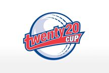 Twenty20 cricket / Blast from the past - a look back to the creation of the twenty20 format