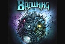 The Browning / La Musica