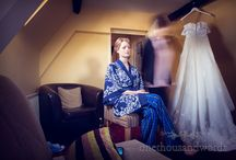 Bridal Preparations Photographs / Wedding morning photography by onethousandwords wedding photographers