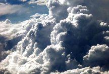 I ❤☁! / Clouds